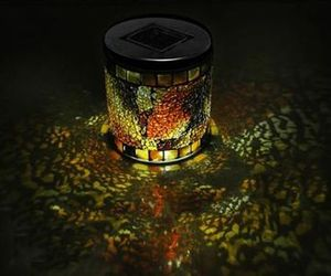 Solar-powered-led-mosaic-jars-m