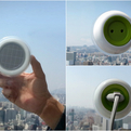 Solar-powered-window-socket-s