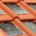 Solar-roof-tiles-from-tegolasolare-s
