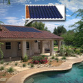 Solar-roof-tiles-that-power-your-home-s