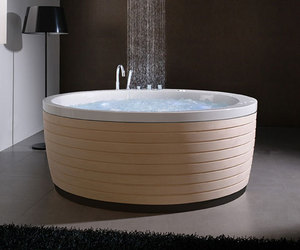 Soleil-a-round-bathtub-from-porcelanosa-m