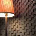 Soli-architectural-surfaces-s