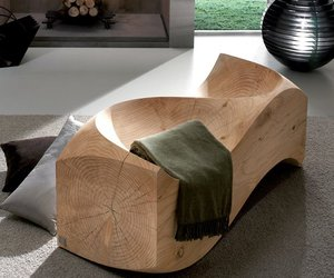 Solid-cedar-love-seat-by-jake-phipps-m