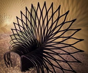 Solid-surface-peacock-chairs-m