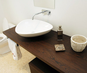 Solid-wood-bathroom-counter-top-m