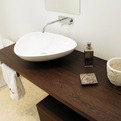 Solid-wood-bathroom-counter-top-s