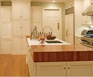 Solid-wood-countertops-from-craft-art-m