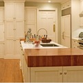 Solid-wood-countertops-from-craft-art-s