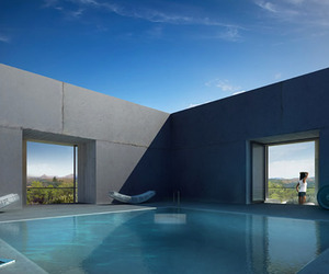 Solo-house-by-pezo-von-ellrichshausens-architects-m
