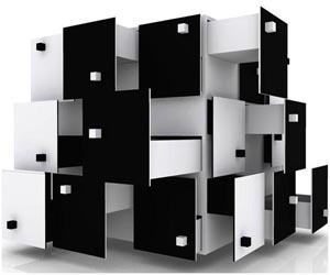 Solo-storage-box-like-puzzle-by-franck-tawema-m