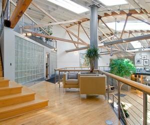 Soma-warehouse-loft-m