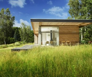 Sommerhaus-piu-m