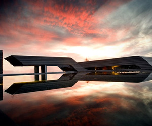 Somosaguas-house-spain-by-a-cero-architects-m