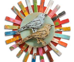 Songbird-collection-by-dolan-geiman-m