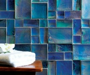 Sonite-surfaces-composite-tiles-m