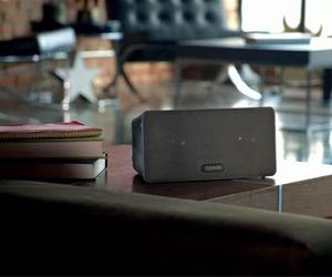 Sonos-play3-m