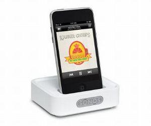 Sonos-wireless-dock-m