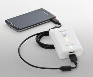 Sony-brings-out-two-new-chargers-for-smartphone-m