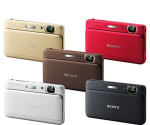 Sony-cyber-shot-dsc-tx55-stylish-and-fun-m