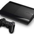 Sony-drops-a-redesigned-smaller-and-lighter-ps3-s