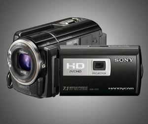 Sony-hdr-pj50-camera-m