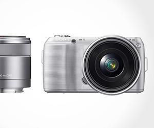 Sony-nex-c3-camera-m