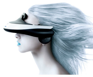 Sony-personal-3d-viewer-m