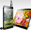 Sony-pocket-tablet-concept-s