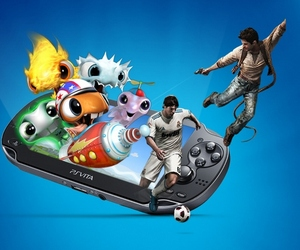 Sony-ps-vita-handheld-gaming-device-is-finally-here-m