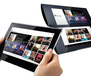 Sony-s1-and-s2-tablets-m