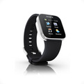 Sony-smartwatch-s