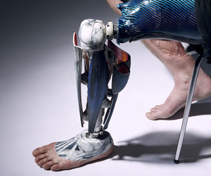 Sophie-de-oliveira-barata-the-alternative-limb-project-m