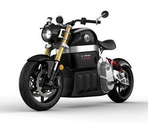 Sora-electric-motorcycle-by-lito-green-motion-m