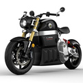 Sora-electric-motorcycle-by-lito-green-motion-s