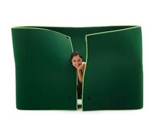 Sosia-sofa-a-multi-transformation-sofa-by-campeggi-m