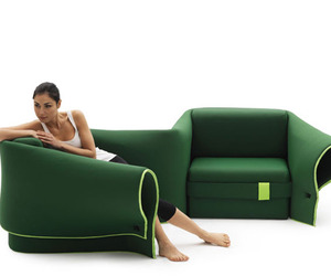 Sosia-the-convertible-sofa-by-campeggi-m