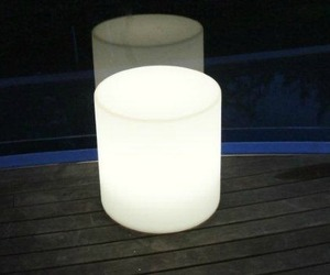 Souluxe-solar-lighting-m