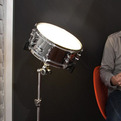 Sound-activated-drum-light-s