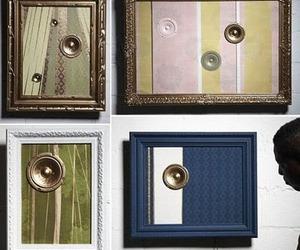 Sound-frames-m