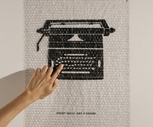 Sound-interactive-posters-by-dm9ddb-m