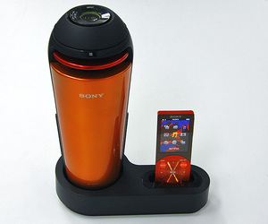 Sound-mug-tumbler-shape-speaker-by-sony-m