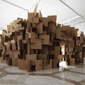 Sound-sculpture-by-zimoun-s