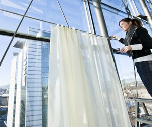 Soundproof-curtains-by-empa-lets-in-the-light-m