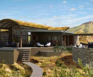 South-africas-environmentally-friendly-housing-by-ecoza-m