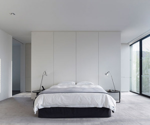 South-yarra-residence-by-carr-design-group-m