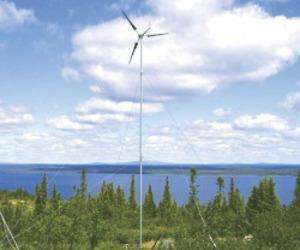 Southwest-windpower-whisper-200-wind-turbine-m