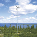 Southwest-windpower-whisper-200-wind-turbine-s