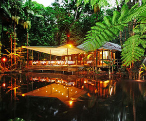 Spa-fit-for-a-sultaness-daintree-eco-lodge-spa-m