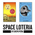 Space-loteria-star-wars-bingo-s