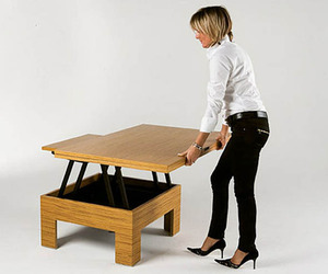 Space-saving-dining-table-by-steve-spett-and-ron-barth-m